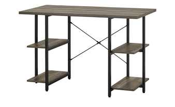 Schreibtisch  Canut