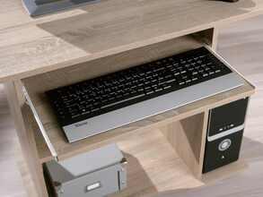 Schreibtisch Durini