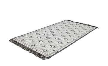 Webteppich  Tweed