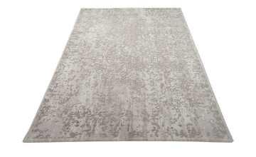 Vintage Teppich  Maxima Loft