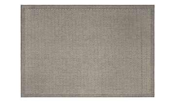 Flachgewebe Teppich  Savannah