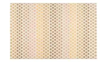 Esprit Kurzflorteppich  Spotted Stripe