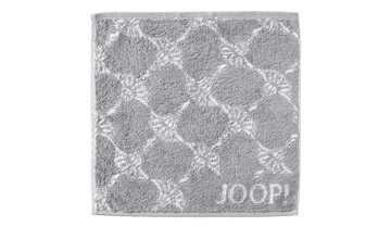 JOOP! Seiftuch  JOOP 1611 Classic Cornflower