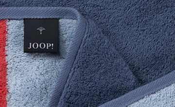 JOOP! Handtuch  JOOP 1676 Frame Contour