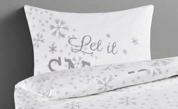 Favorit Bettwäsche-Sets zum Wohlfühlen online kaufen bei Höffner FH86