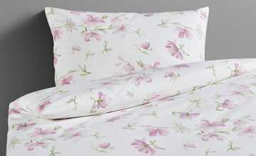 Bettwäsche Sets Zum Wohlfühlen Online Kaufen Bei Höffner