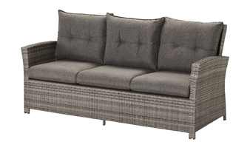 a casa mia Sofa 3-Sitzer   Bregenz