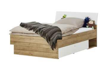Betten kaufen online » günstige Raten | HÖFFNER