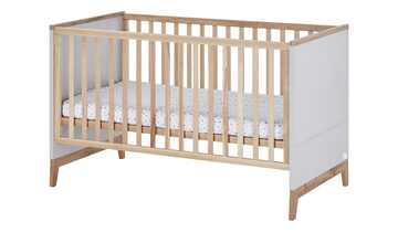 Kinderbett  Tilda