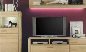 Woodford LED-Beleuchtung Zubehör  Dio