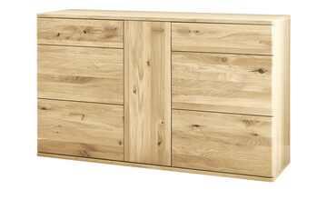 Woodford Sideboard  Enzian