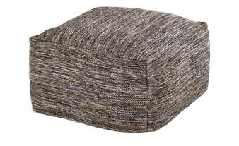 Gray & Jones Sitzpouf