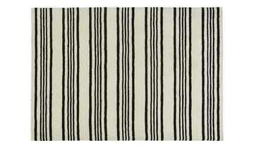 Gray & Jones Handtuft-Teppich  Cap Ferrat 2