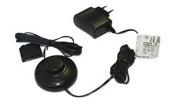 LED-Rückwandbeleuchtung 2er-Set  Atina
