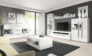 TV-Lowboard  Ardea