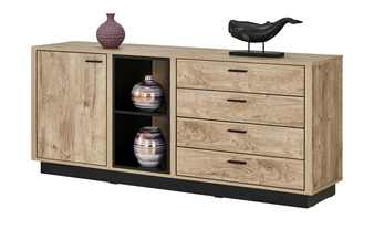 Sideboard  Apriliana