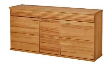 Wohnwert Sideboard  Angus