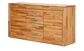 Woodford Sideboard  Alvin