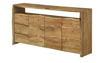 Sideboard  Pellaro