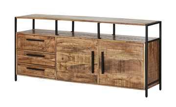 Sideboard  Larone