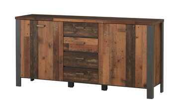 Sideboard  Carpella