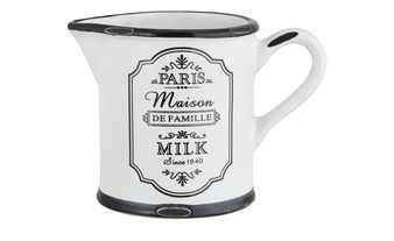 for friends Milchkännchen  Paris
