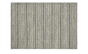 Handgewebter Teppich  Nordic 1
