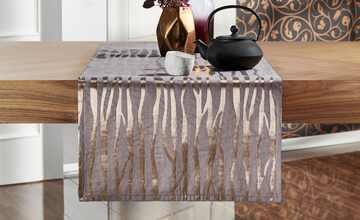 Tischläufer  Tizian