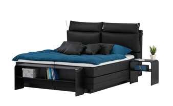 SKAGEN BEDS Bettbank  Skagen