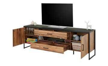 TV-Lowboard  Abeto