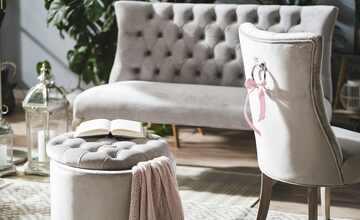 Einzelbänke Mit Ohne Rückenlehne Bei Möbel Höffner