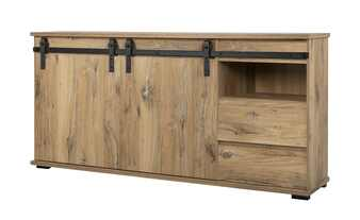 Sideboard  Mangano
