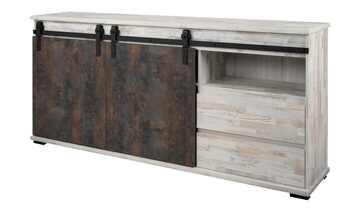 Sideboard  Seviso