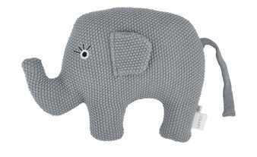 Kuscheltier  Little Elefant