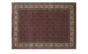 Handgeknüpfter Orientteppich  Kamaro Herati