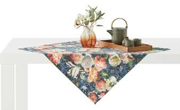 Apelt Tischdecke  Floral