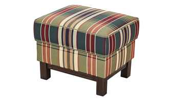 Hocker  Newport