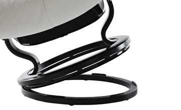 Stressless Erhöhungsring für Sessel  Stressless