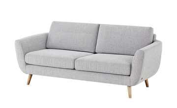 Sofa & Couch kaufen online » günstige Raten bei Höffner