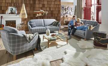 Sofa   Seefeld-Plus