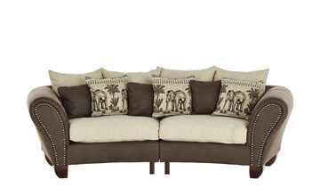 smart Big Sofa  Nadja