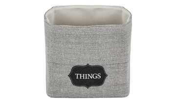 Aufbewahrungskorb  Things