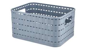 Rotho Aufbewahrungsbox