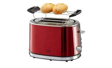 KHG Toaster  TO-852 (MRE)