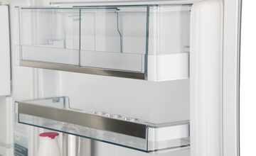 Siemens Kühlschrank Einbau : Siemens einbau kühlschrank ki laf möbel höffner