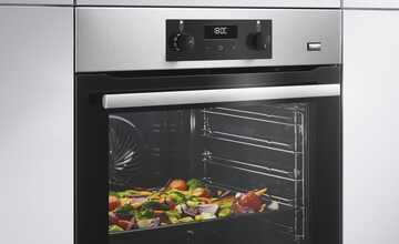 Aeg Kühlschrank Wo Hergestellt : Aeg hausgeräte l höffner
