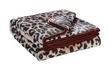 Biederlack Wohndecke  Simply Luxury