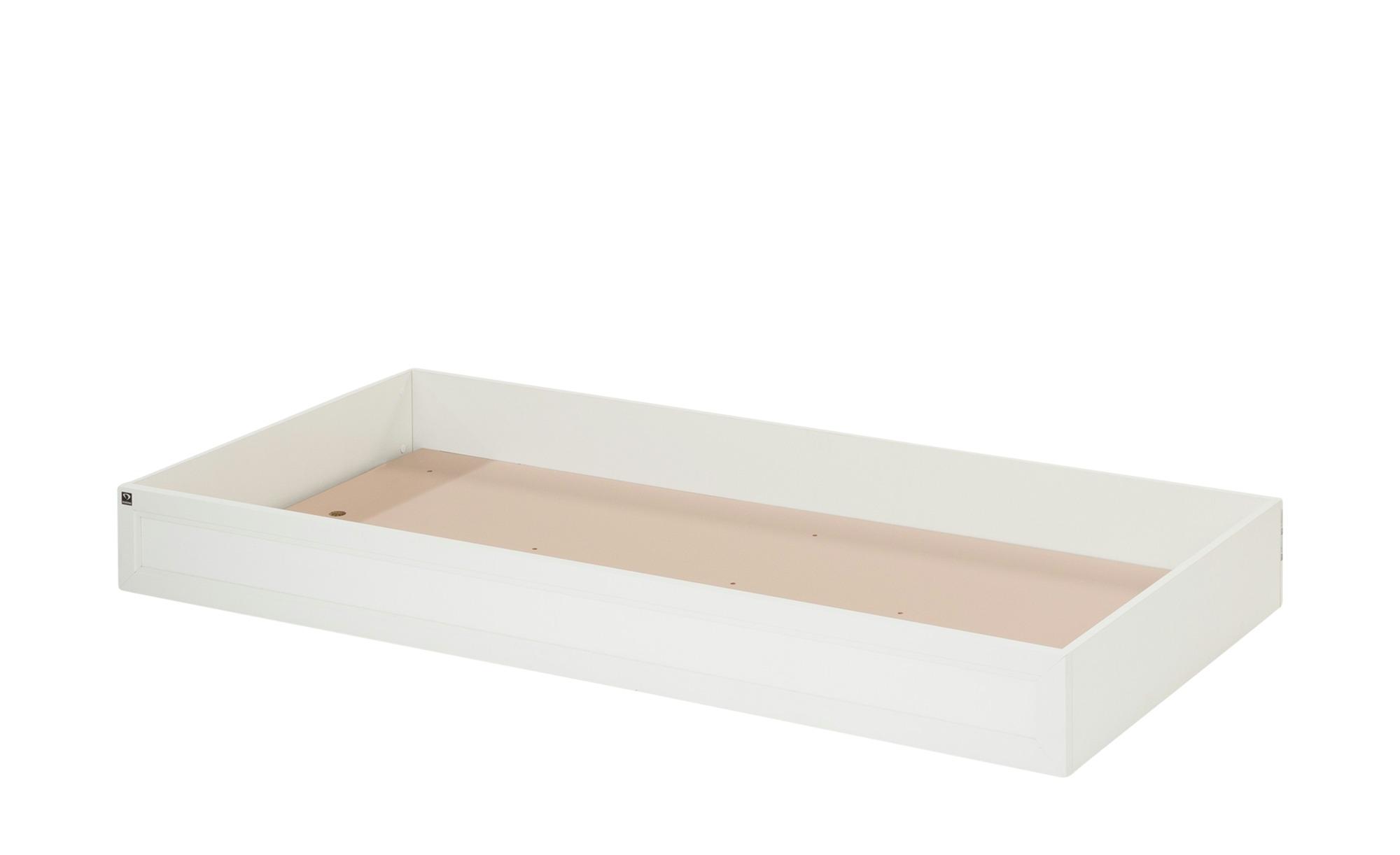 Himmelbett Fairytale, gefunden bei Möbel Höffner