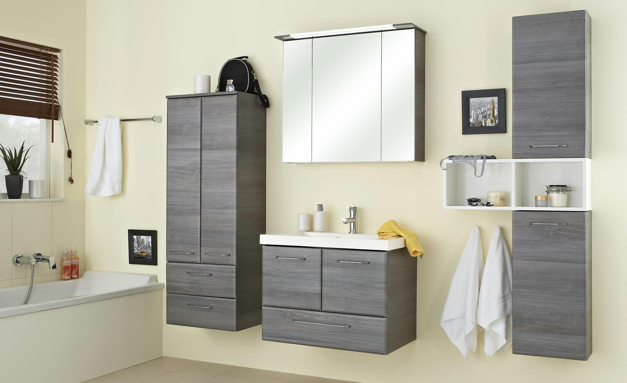 smart Waschtischunterschrank Onda, gefunden bei Möbel Höffner
