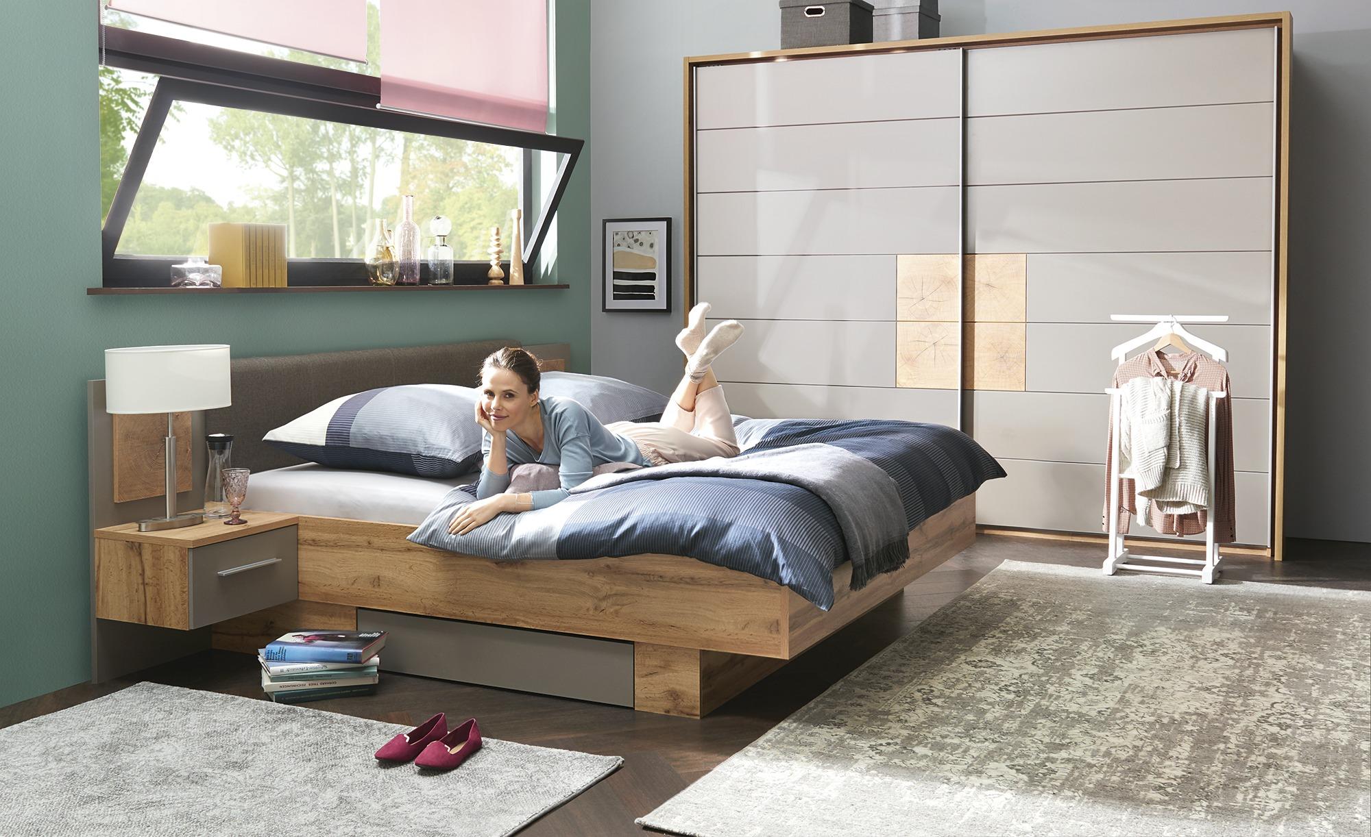 Schlafzimmer Ideen Höffner. Schlafzimmer Komplett Weiß Günstig ...
